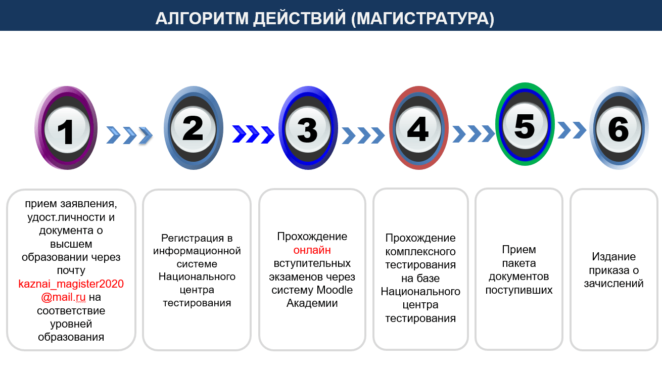 Screenshot_1-min (1)